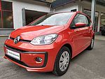 Volkswagen UP! 1.0 Move 'KLIMA/WINTERPAKET'